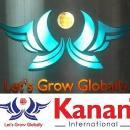 kanan international photo