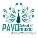 Pavo  School of Music photo