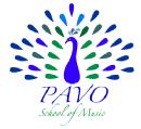 PAVO  INDIA photo