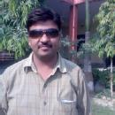 Akhilesh Kumar photo