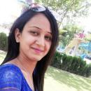 Charanpreet Kaur photo