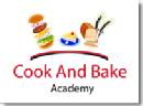 Cook and Bake Academy photo