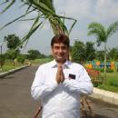 Arnab Kumar  Ganguly photo
