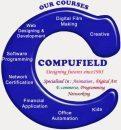 Compufield photo