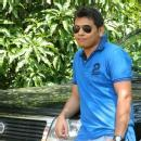 Sandeep  Sethia photo