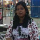 Namita R. photo