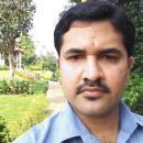 Shashanka K B photo