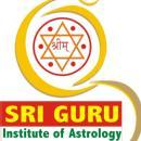 Sri Guru photo