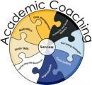 Academic Coaching Center photo