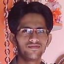 Sharukh Vhora photo