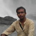 Deepak Gupta photo