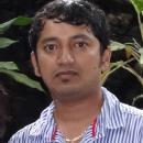 Srikantamurthy N photo