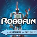 Robofun photo