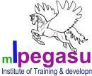 mpegasus photo