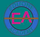 Eduone Academy photo