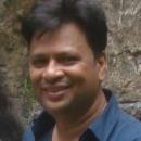 Sreenivasarao K photo