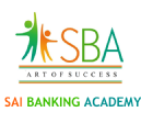 SAI BANKING ACADEMY photo