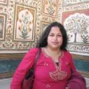 Meenakshi D. photo