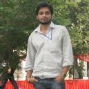 Vikram Khedgikar photo