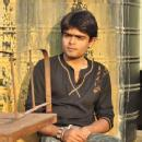 Somnath Pandey photo