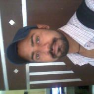 Anand  S. photo