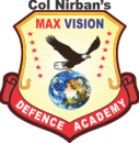 Max Vision Defence Academy photo