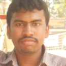 C B Sarath  Kumar photo