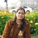 Archana  P photo