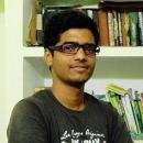 Ashutosh Pandey photo