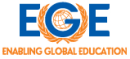 EGE Global Education photo