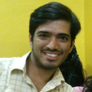 Ravi Trivedi photo