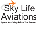 Sky Life Aviations photo
