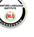 Stanford Language Institute photo