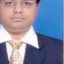 Deepak Ahire photo