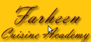Farheen Cuisine Academy photo