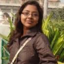 Jayanti P. photo
