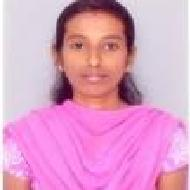 Sowmya S. photo