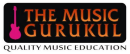 The Music Gurukul photo