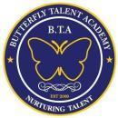 Butterfly Talent Academy photo