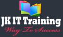 JK IT Training photo