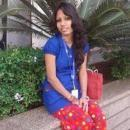Aditi S. photo