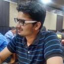 Manish Jangra photo