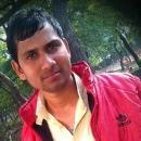 Anil Anil photo