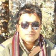 Saikat B. photo