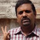 Rajakumar D photo