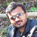 Sathish Devasani photo