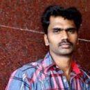 Prabhu  Muthaiya photo