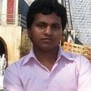Iftkhar	 Alam			 photo