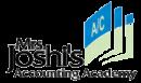 Mrs.Joshi Accounting Academy photo