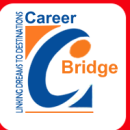 Career Bridge Consultants Pvt Ltd photo